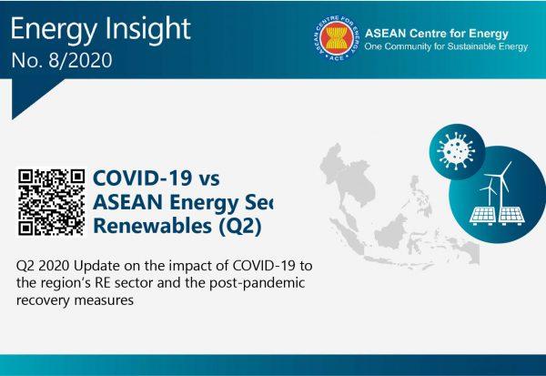 COVID Q2 Renewables