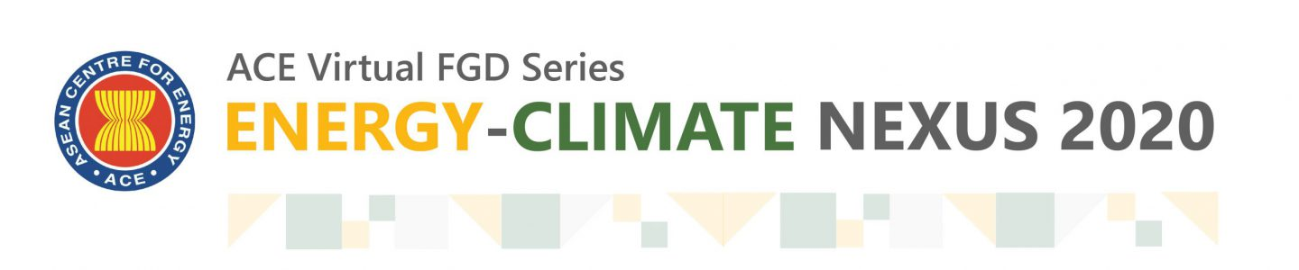 Carbon Pricing as An Energy-Climate Nexus Approach in Meeting the Paris Climate Goals