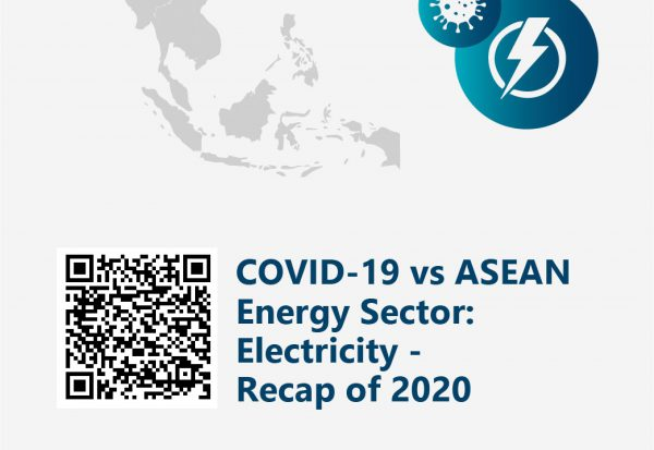 COVID-19 vs ASEAN Energy Sector: Electricity - Recap of 2020