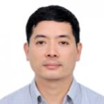 Nguyen Ninh Hai