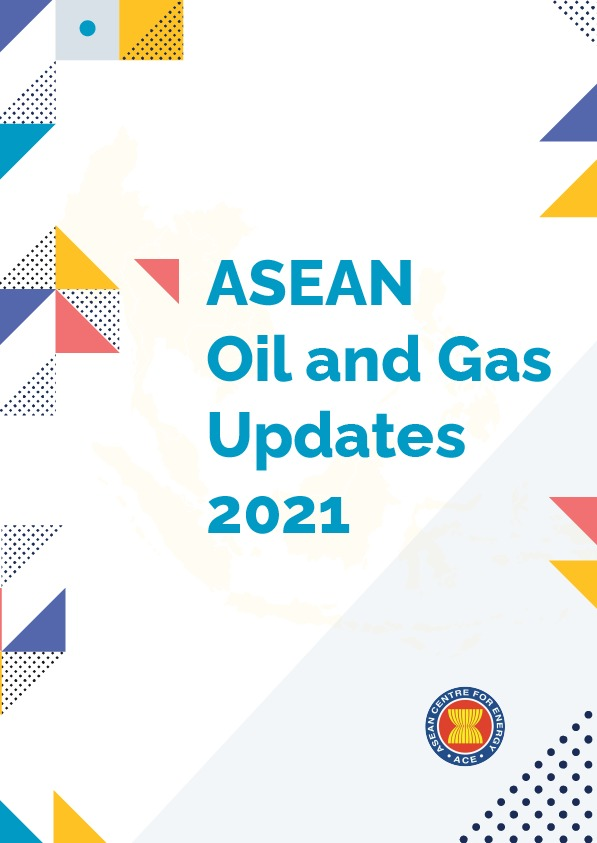 ASEAN Oil and Gas Updates 2021_portrait