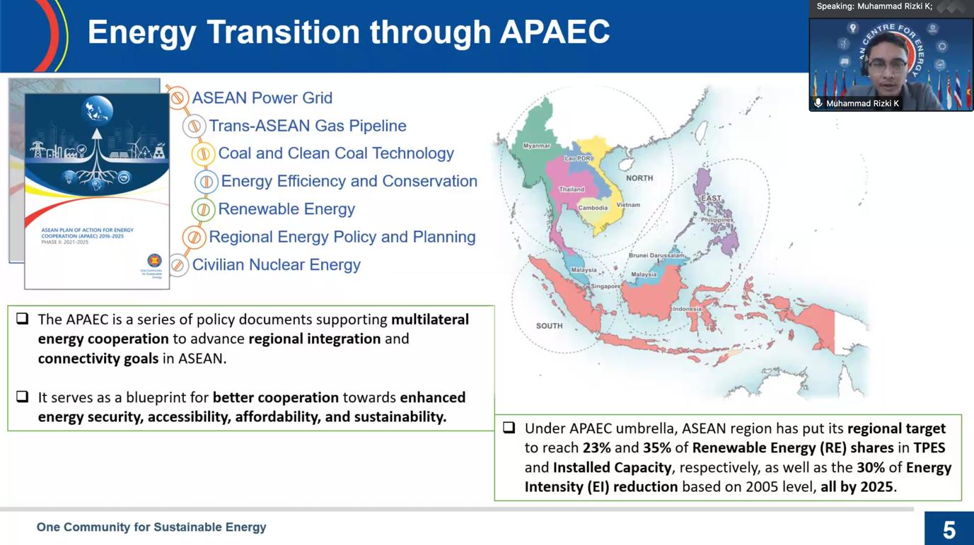 energy-transition-apaec